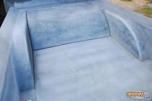 murry-huston-1948-chevrolet-pickup-9