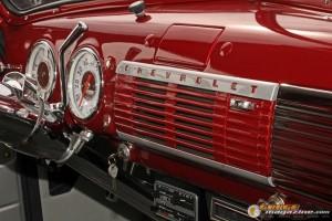 1949-chevy-pickup-10 gauge1438355191