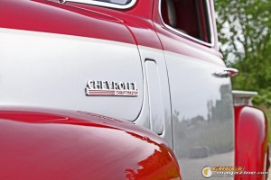 1949-chevy-pickup-13 gauge1438355191