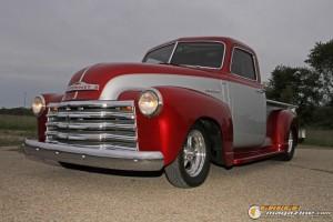 1949-chevy-pickup-14 gauge1438355189