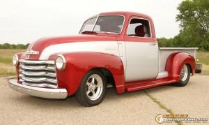 1949-chevy-pickup-17 gauge1438355195