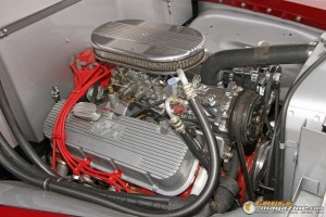 1949-chevy-pickup-18 gauge1438355199