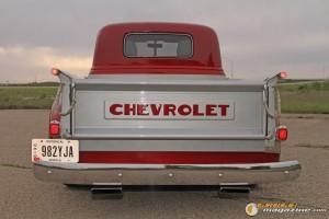 1949-chevy-pickup-19 gauge1438355198