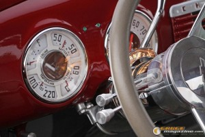 1949-chevy-pickup-1 gauge1438355192