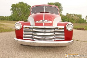 1949-chevy-pickup-20 gauge1438355202