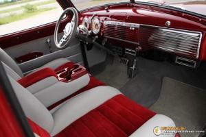 1949-chevy-pickup-22 gauge1438355195
