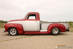 1949-chevy-pickup-23 gauge1438355201