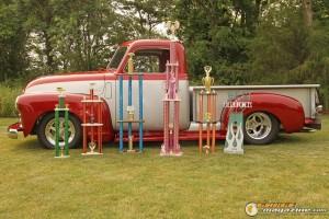 1949-chevy-pickup-24 gauge1438355190