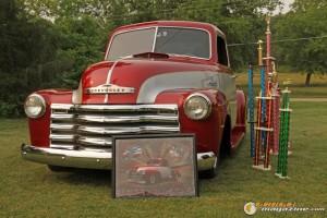 1949-chevy-pickup-26 gauge1438355201