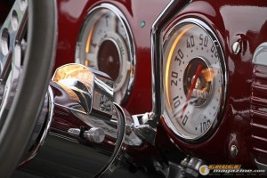 1949-chevy-pickup-2 gauge1438355196