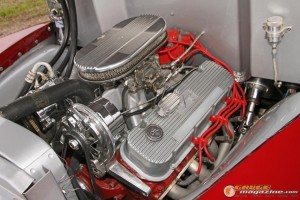 1949-chevy-pickup-3 gauge1438355193