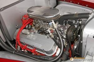 1949-chevy-pickup-5 gauge1438355200