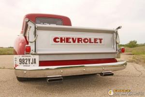 1949-chevy-pickup-6 gauge1438355200