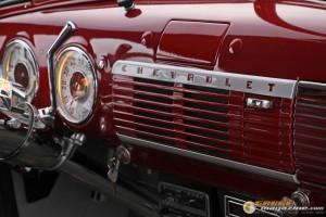 1949-chevy-pickup-7 gauge1438355197