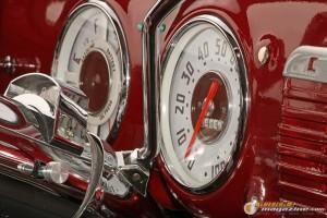 1949-chevy-pickup-8 gauge1438355196