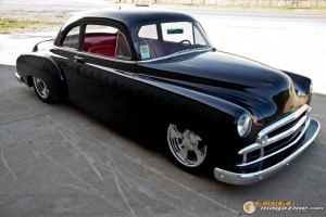 custom-black-1950-chevy-coupe-13 gauge1438354934