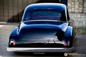 custom-black-1950-chevy-coupe-14 gauge1438354941