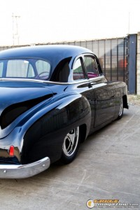 custom-black-1950-chevy-coupe-15 gauge1438354941