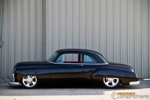 custom-black-1950-chevy-coupe-16 gauge1438354947