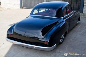 custom-black-1950-chevy-coupe-19 gauge1438354946