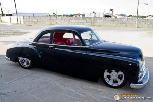 custom-black-1950-chevy-coupe-20 gauge1438354931