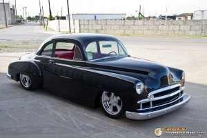 custom-black-1950-chevy-coupe-21 gauge1438354940