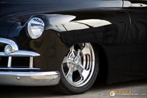 custom-black-1950-chevy-coupe-25 gauge1438354930
