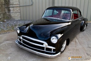 custom-black-1950-chevy-coupe-29 gauge1438354931