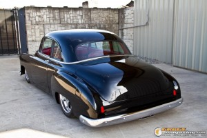 custom-black-1950-chevy-coupe-7 gauge1438354946