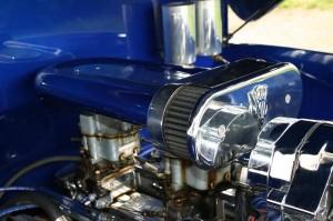 img6384 gauge1325188238