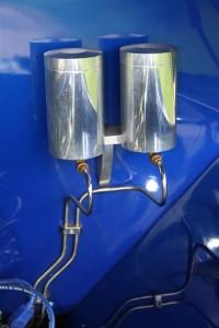 img6388 gauge1325188236