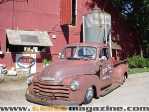GaugeMagazine 1951 Chevy 001
