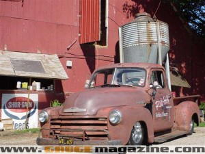 GaugeMagazine 1951 Chevy 002