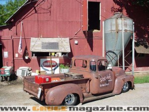 GaugeMagazine 1951 Chevy 005
