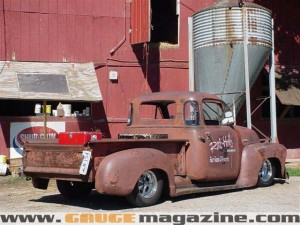 GaugeMagazine 1951 Chevy 006