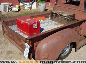 GaugeMagazine 1951 Chevy 007