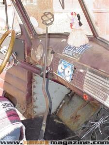 GaugeMagazine 1951 Chevy 008a