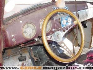 GaugeMagazine 1951 Chevy 009