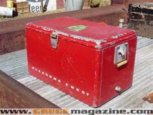 GaugeMagazine 1951 Chevy 013