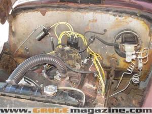 GaugeMagazine 1951 Chevy 015