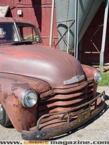 GaugeMagazine 1951 Chevy 015a