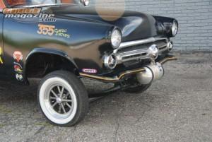 GaugeMagazine 2009 FordCoupe 005