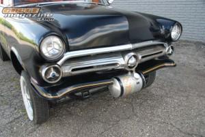 GaugeMagazine 2009 FordCoupe 008