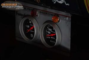 GaugeMagazine 2009 FordCoupe 024
