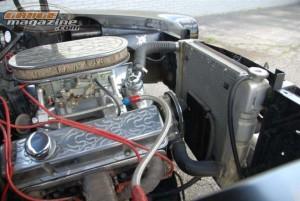 GaugeMagazine 2009 FordCoupe 030