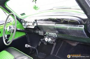 1953chevycouperobbay-11 gauge1393608934