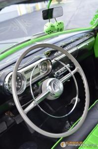 1953chevycouperobbay-16 gauge1393608930