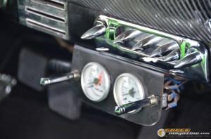 1953chevycouperobbay-6 gauge1393608921
