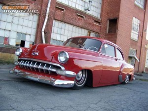 GaugeMagazine 2010 54Chevy 009