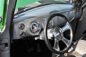 1954-chevy-truck-11 gauge1364841064